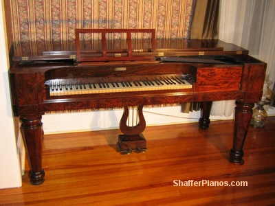 Used Steinway Pianos Steinway Piano For Sale Antique